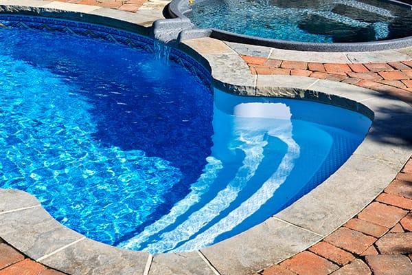 Swimouts